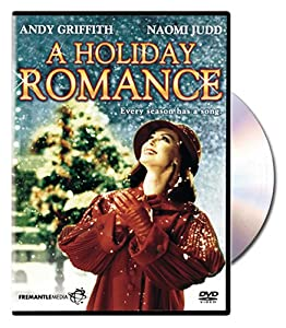 A Holiday Romance from Direct Source Label