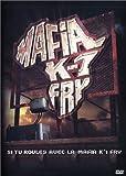 echange, troc Mafia K1 Fry : Si tu roules avec la Mafia K1 Fry