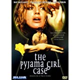 The Pyjama Girl Case [1977] (REGION 1) (NTSC) [DVD] [US Import]by Ray Milland
