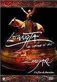 騎馬オペラ・ジンガロ / ルンタ [DVD]