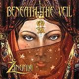 Zingaia Beneath the Veil