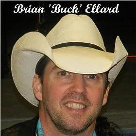 Brian 'Buck' Ellard