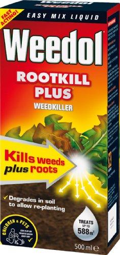 scotts-miracle-gro-weedol-rootkill-plus-weedkiller-liquid-concentrate-500-ml