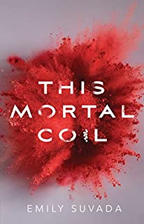 Book Cover: This Mortal Coil
