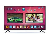 Onida Brilliant Series LEO50FIAB2 50 Inch Full HD Smart LED TV