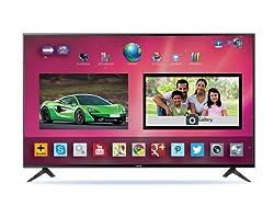 ONIDA LEO50FIAB2 50 Inches Full HD LED TV
