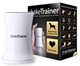 OnKey Shake Trainer Dog Training System