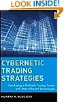 Cybernetic Trading Strategies: Develo...