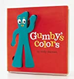 Gumby¥'s Colors