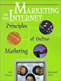 Marketing on the Internet:principles of online marketing