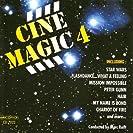 Cinemagic 4