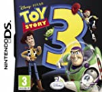 Toy Story 3: The Video Game (Nintendo...