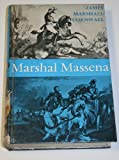 img - for Marshal Massena, book / textbook / text book