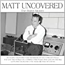 Matt Uncovered - The Rarer Monro