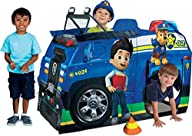 Playhut Paw Patrol Chase Police Truck…