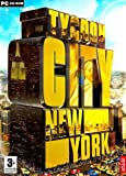 Tycoon City: New York (PC CD)