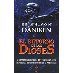 erich von daniken books - photo #24