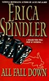 All Fall Down (0778300889) by Spindler, Erica
