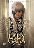 Lady Gaga - Revealed: Unauthorized Documentary