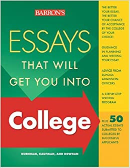 business essay get into school that will With more would-be mbas applying for the elite schools, it is getting harder still   one harvard business school mba student, for example, was advised by his  consultant to use his admissions essay to highlight a healthcare.