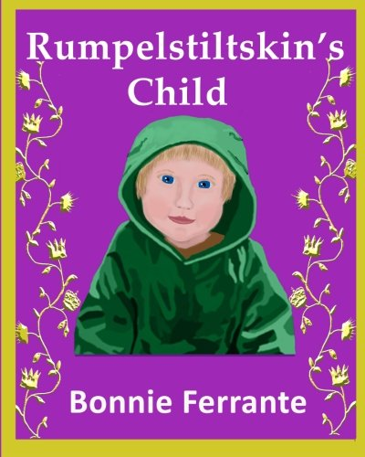 Rumpelstiltskin's Child