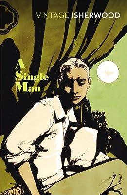 A Single Man (Vintage Classics)