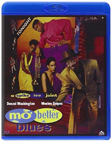 mo-better-blues-blu-ray-import-anglais