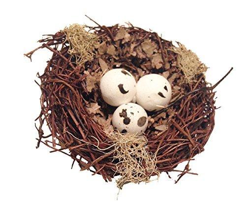 nest-eggs-grapevine-nest-speckled-white-eggs-home-decor-2-nip-by-kk-interiors