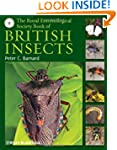 Royal Entomological Society Book of B...
