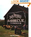 The Jack Daniels Old Time Barbecue Co...