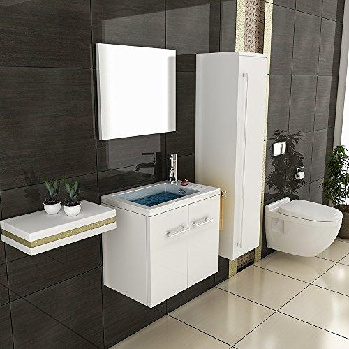 g ste wc spiegel preisvergleiche erfahrungsberichte und. Black Bedroom Furniture Sets. Home Design Ideas