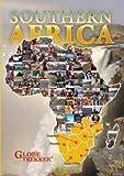 Globe Trekker Southern Africa [Import]