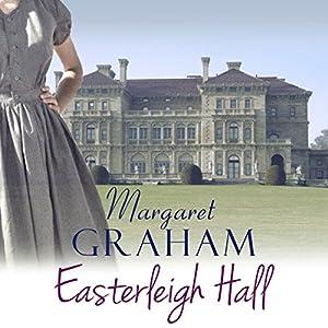 Easterleigh Hall Audiobook