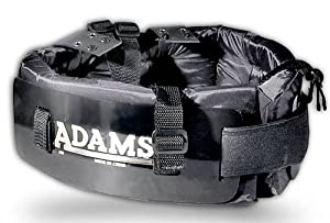 Adams USA Football Flac Jacket by Adams