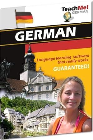 TeachMe! German