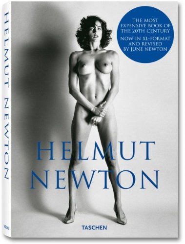 helmut-newton-revised-by-june-newton