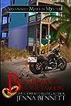 Busman's Honeymoon: the Savannah Mart...
