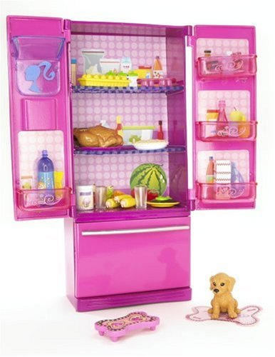 includes summer doll in her dream bedroom cozy bedroom suite and cool