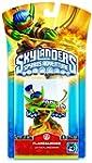 Skylanders: Spyro's Adventure - Chara...