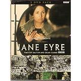 Jane Eyre [ Origine N�erlandais, Sans Langue Francaise ]par Timothy Dalton