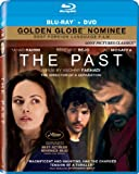 Past [USA] [Blu-ray]
