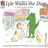 Lyle, Lyle Crocodile: Lyle Walks the Dogs