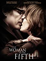 Woman In the Fifth [HD]