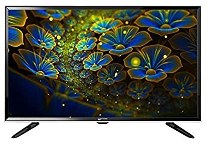 Up to 35% off On Micromax TVs