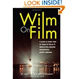Wilm On Film