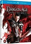 Dragon Age: Dawn of the Seeker [Blu-r...