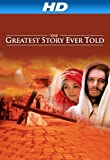 The Greatest Story Ever Told [HD]