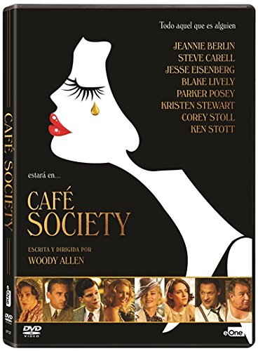 cafe-society-dvd