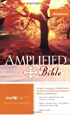 The Bible (Amplified Bible)