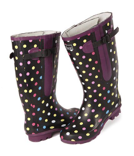 Perfect Apparel Amp Accessories Gt Shoes Gt Boots Gt Rain Boots